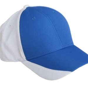 ee-cap-403-1-royal-blue-white-banner