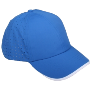 ee-cap-403-2-royal-blue-white-banner