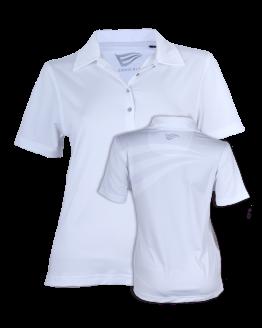ernie-els-ladies-golf-shirt