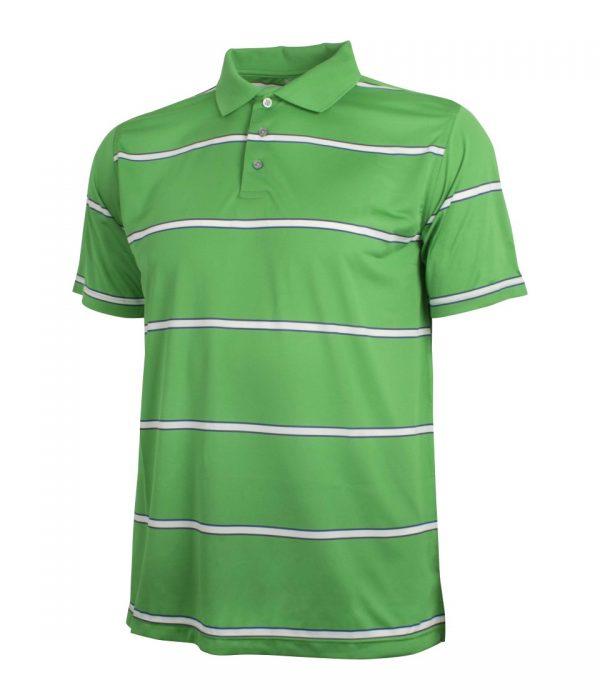 ernie-els-bar-stripe-golf-shirt-green