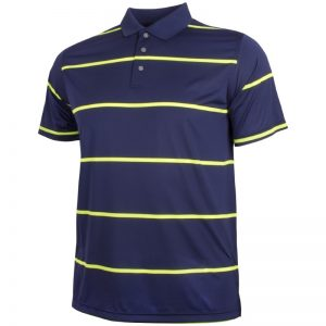 ernie-els-bar-stripe-golf-shirt