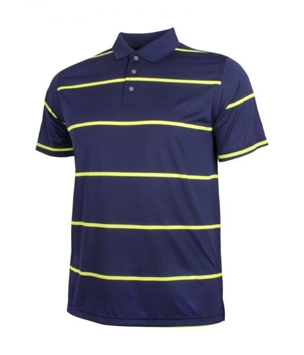 ernie-els-bar-stripe-golf-shirt