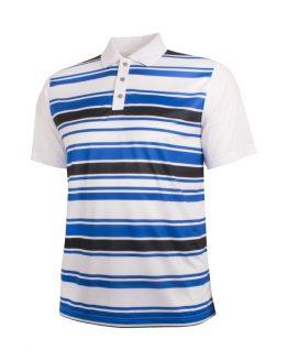 ernie-els-code-stripe-golf-shirt-white
