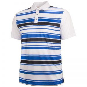 ernie-els-code-stripe-golf-shirt-white