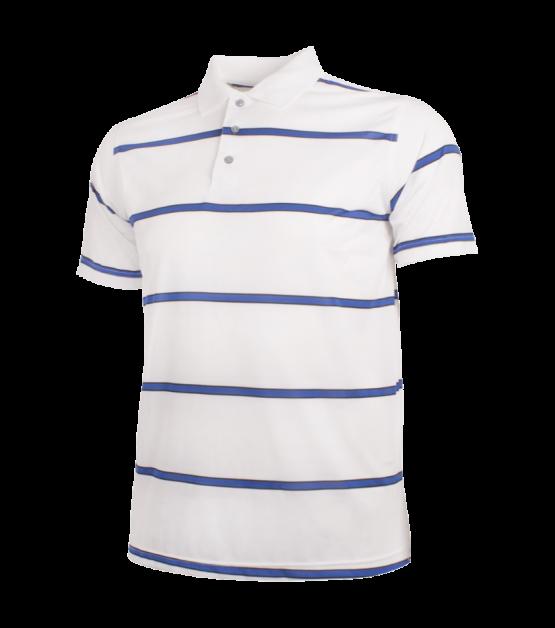 ernie-els-white-golf-shirt