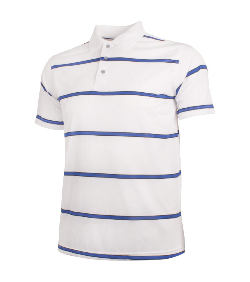 ernie-els-white-golf-shirt