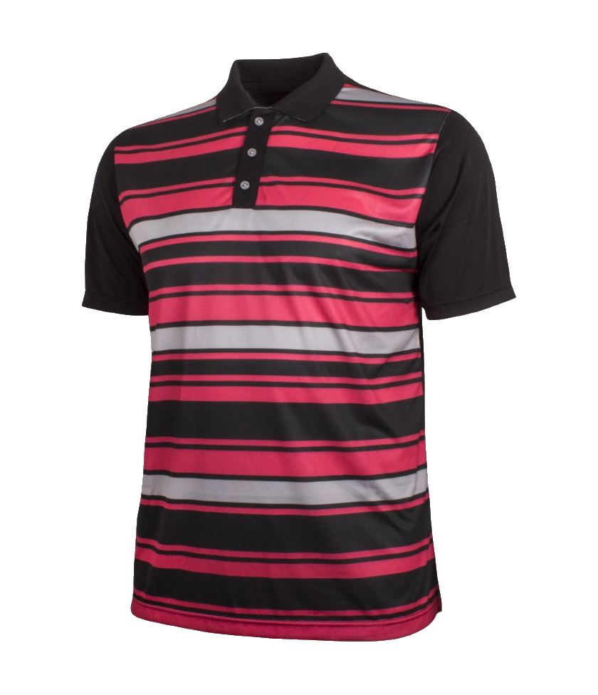 ernie-els-code-stripe-golf-shirt