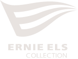Ernie Els Collection