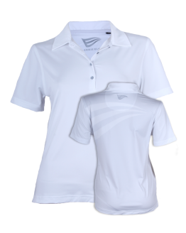 ernie-els-ladies-golf-shirt