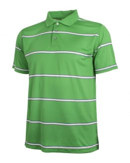 ernie-els-bar-stripe-golf-shirt-green