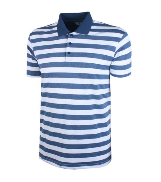 ernie-els-structure-polo-navy