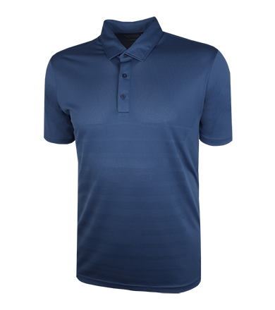 ernie-els-force-polo