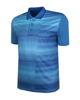 ernie-els-fracture-polo